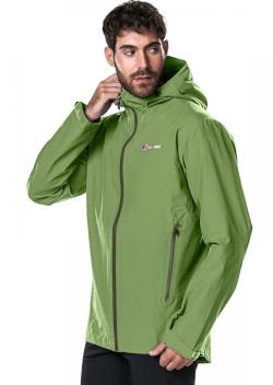 Berghaus Ridgemaster Jacket