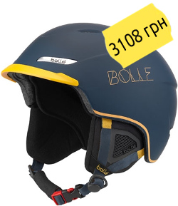 Bolle Beat 31439