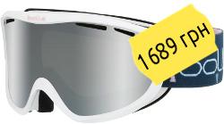 Bolle Sierra 21803