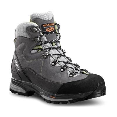 scarpa-kinesis-gtx-grey-black--913-p-500x500