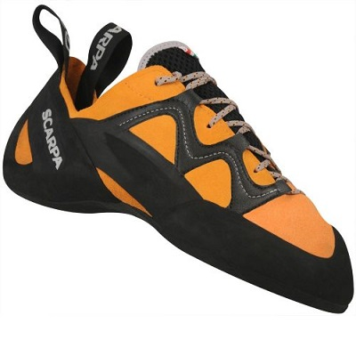 scarpa_vapor_2