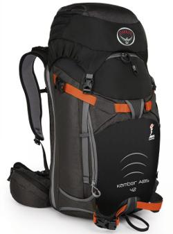 Osprey Kamber ABS 42